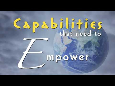 Leading Through Complexity Webinar.mov