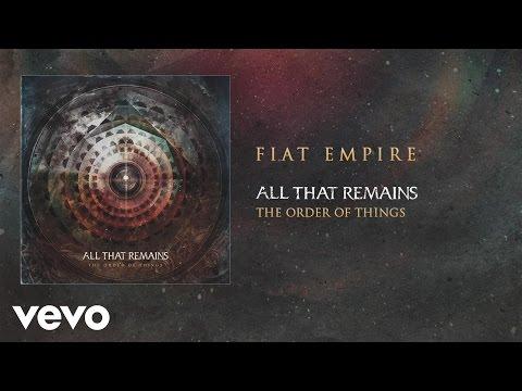 Fiat Empire