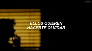 Twenty One Pilots - Nico And The Niners // Español