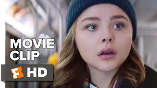 Greta Movie Clip - Opening Scene (2019) | FandangoNOW Extras