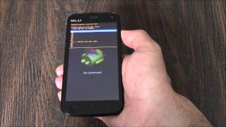How To Hard Reset A BLU Studio 5.0 II D532U Smartphone Youtube Video Downloader