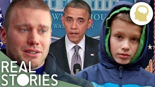 Surviving Sandy Hook (Full Documentary) - Real Stories