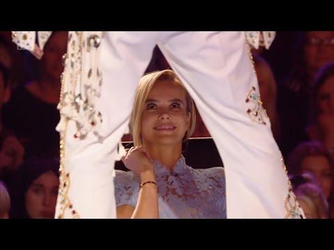 TOP 10 Stupid Auditions   Britain's Got Talent 2016
