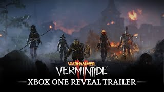 Xbox One Release Date Trailer preview image