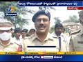 Husband Murdered by Wife @ Parkibanda |  Due to Family Problems | in Medak Dist