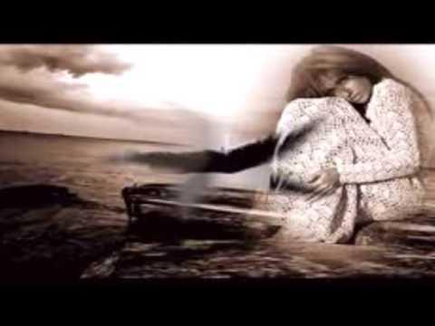 Baixar Roxette - Un día sin ti ♥ (En Español)