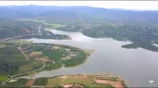 Cảnh đẹp nhất Việt Nam