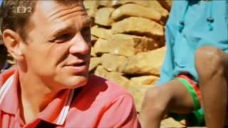 S kuchárom okolo sveta - Madagaskár