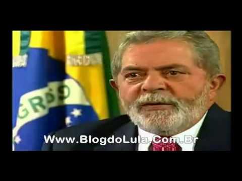 Baixar Funk do Lula, por Valeska da Gaiola das Popozudas