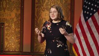i-have-no-friends-courtney-ryman-tedxgeorgetown.jpg