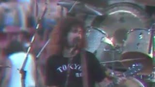 Boston - Full Concert - 06/17/79 - Giants Stadium (OFFICIAL)