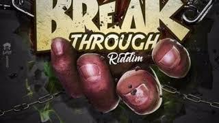 Acquainted (Breakthrough Riddim)