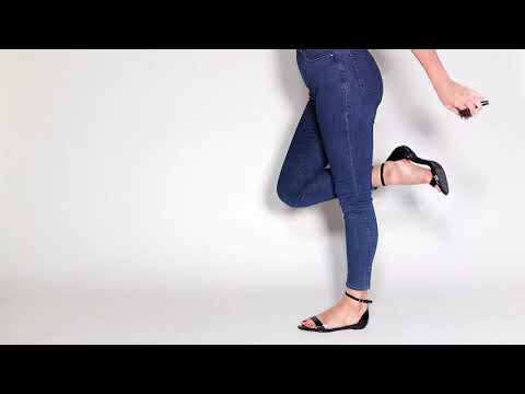 4c86ffa61d4 Now Available: World's First Fully Convertible High Heel Transforms ...