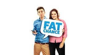 Fat Chance (2016)   Full Movie   Victoria Jackson   Sarah LeJeune   Judah Duncan   Amaris Kirby