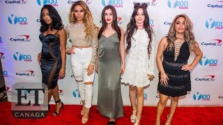 Fifth Harmony: Where Are They Now?