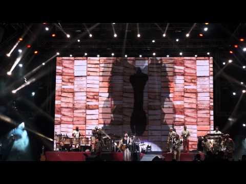 Baixar Festival de Verão Salvador 2014 - Saulo Fernandes - Raiz de Todo Bem [HD]