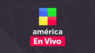 América TV EN VIVO