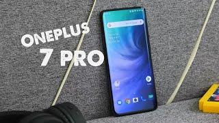 """Oneplus 7 Pro sau 1 năm còn ngon không mà giá """"không thể tin nổi"""""""