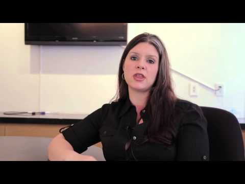 How to Get Insurance Leads to Call You : Insurance Questions & Answers