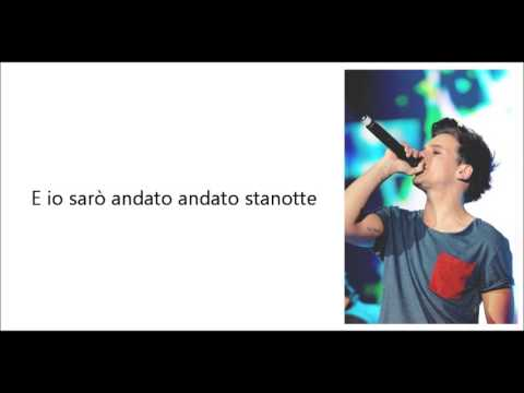 Baixar One Direction - Story Of My Life (Traduzione Italiana + Foto)
