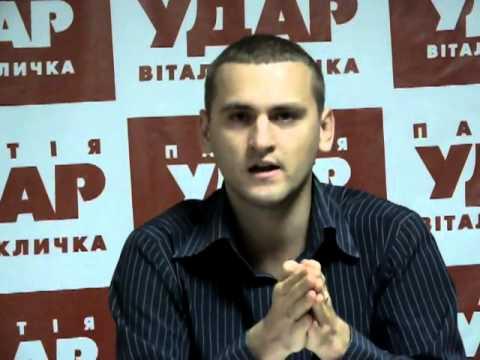 Ударівці Чернівців про VIPпенсії