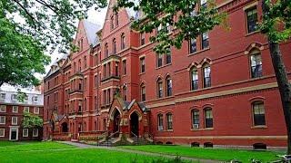 Top 10 Trường Đại Học Thống Trị Bảng Xếp Hạng Thế Giới