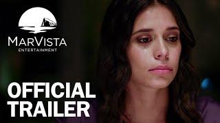 Brutal Bridesmaids Movie Trailer