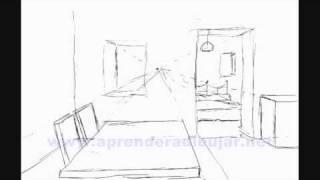 130 Dibujar Casas En 3d Programa Para Dibujar Planos De Casas