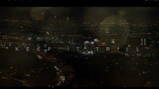 Kirko Bangz - Keep It Trill (Official Video)