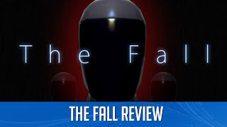 The Fall Review PS4 - One the best indie games of 2015