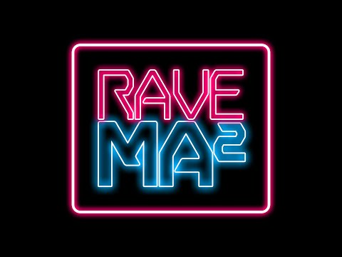N.Fox Psy set at Rave Mama Go Live Vol.1