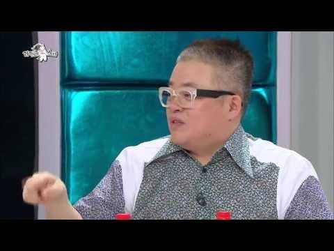 [HOT] 라디오스타 - 김형석이 말하는 신승훈, 김건모, 성시경