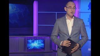«Итоги недели», эфир от 24 января 2021 года