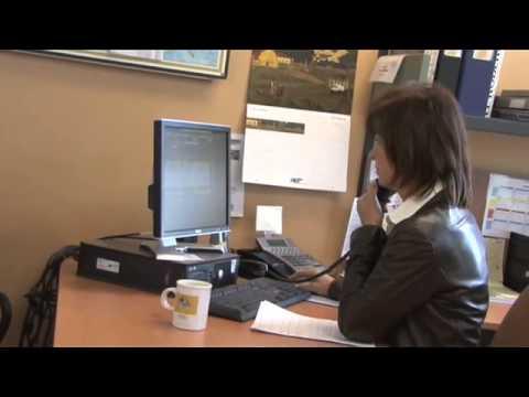 GMCR - Professional Jobs