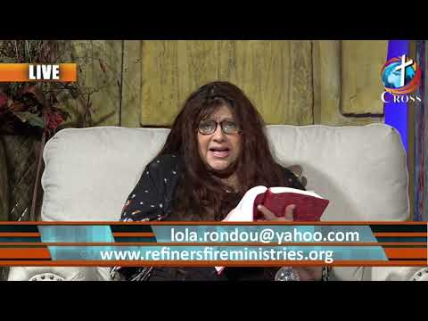 Refiners Fire Ministry