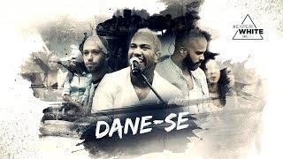 Mr.Dan - Dane-se (#Experi White)