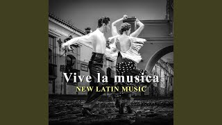 Relaxing Latin Music