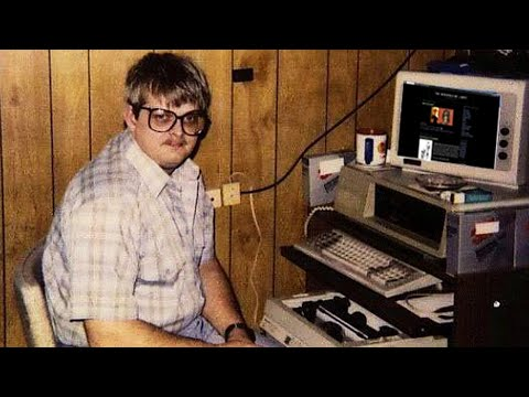 5 Most Dangerous Hackers Of All Time