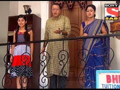 Taarak Mehta Ka Ooltah Chashmah - Episode 1165 - 21st June ... Taarak Mehta Ka Ooltah Chashmah 2013
