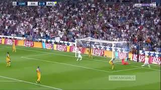 تصفيات كأس العالم-أوروبا