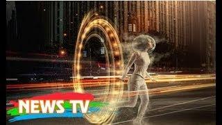 10 công nghệ giúp con người có năng lực siêu nhân
