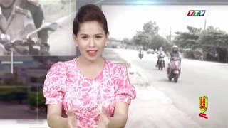 TayNinhTV   Văn Hóa Giao Thông   QUAY ĐẦU LÀ SAI