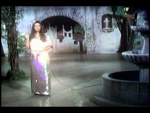 Yolanda del Río - Que te vaya bonito