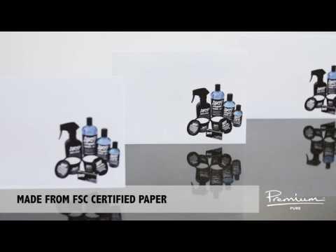 Premium Pure   Short Video