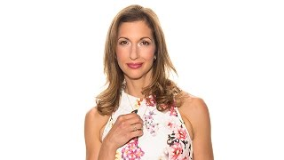 Alysia Reiner Originally Auditioned for Which Role on 'OITNB'?