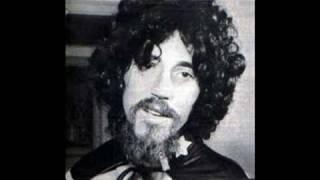 Raul seixas- Metamorfose ambulante