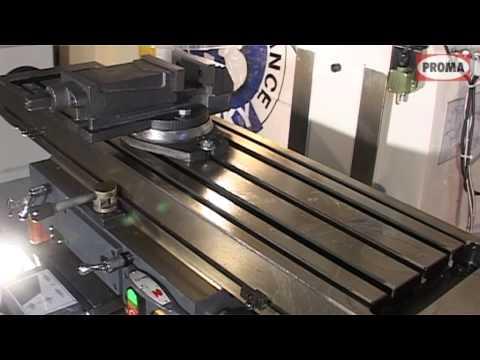 технология металлообработки
