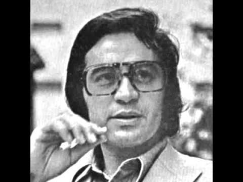 ill Bill - American History X SAMPLED Fred Bongusto - Chi Ci Sarà Dopo Di Te