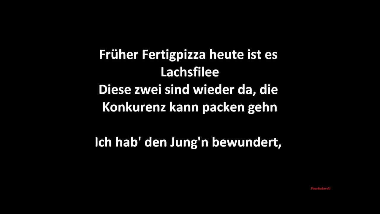 eko fresh feat bushido diese zwei lyrics songtext hd hq youtube. Black Bedroom Furniture Sets. Home Design Ideas