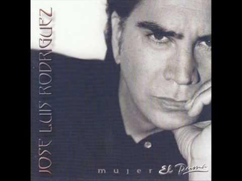 JOSE LUIS RODRIGUEZ ANGELICA (TEMA DE LA NOVELA ANGELICA)(LA,EG).wmv